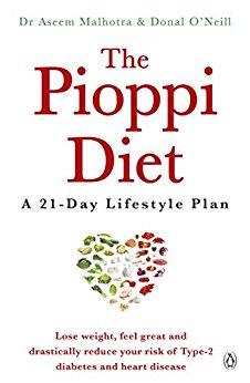 The Pioppi Diet A 21 Day Lifestyle Plan