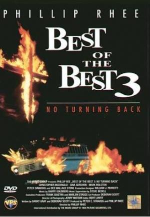 Best.of.the.Best.3.1995.GERMAN.DL.COMPLETE.PAL.DVD9-iNViTE