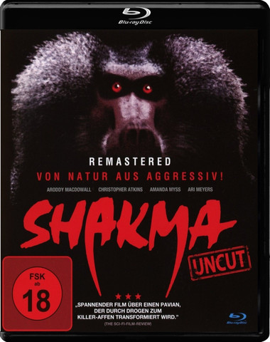 Shakma 1990 German Dl 1080p BluRay x264-Doucement