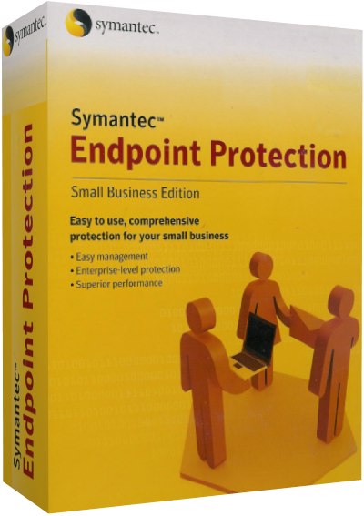 Symantec Endpoint Protection v14.0.1 MP2 Build 14.0.3929.1200 (x32-x64)