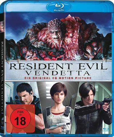 download Resident.Evil.Vendetta.2017.German.DTS.DL.1080p.BluRay.x264-LeetHD
