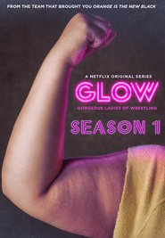 Glow.S01.GERMAN.2160p.WebUHD.HDR.x265-NCPX
