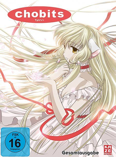 download Chobits.German.DL.PAL.DVD9-AST4u