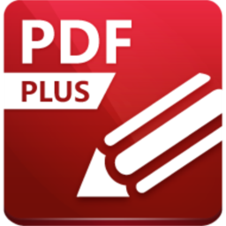 download PDF-XChange.Editor.Plus.v7.0.323.2