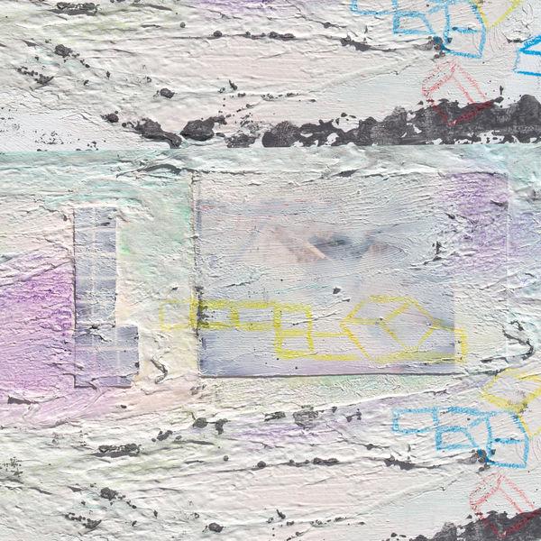 Broken Social Scene - Hug of Thunder (2017)
