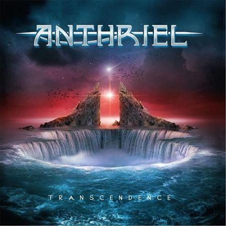 Anthriel - Transcendence (2017)