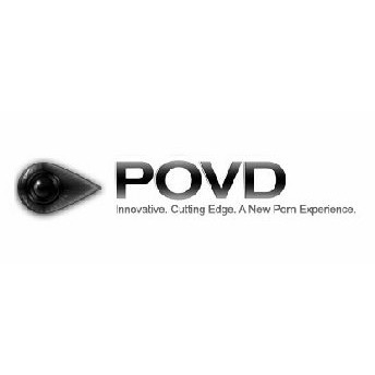 POVD 04-2017 - SITERIP 1080P