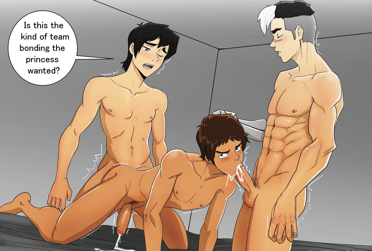 from Jadon cartoon gay sex pic
