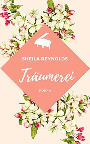 Reynolds, Sheila - Stone-Carter-Story 01 - Traeumerei