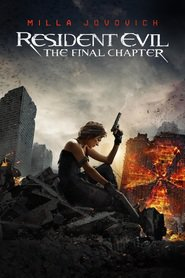 Resident.Evil.The.Final.Chapter.2016.German.Dubbed.DL.2160p.WebUHD.x265-NCPX