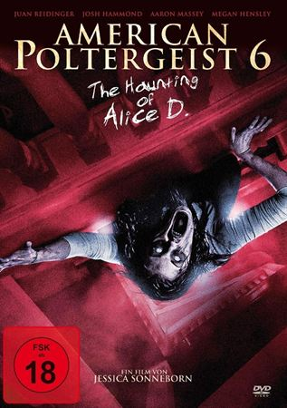American.Poltergeist.6.The.Haunting.of.Alice.D.2014.German.AC3.BDRiP.XviD-SHOWE