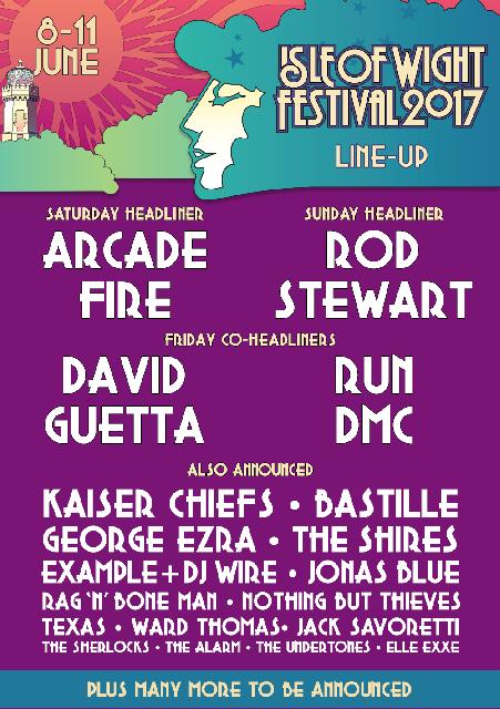 Bastille.Isle.of.Wight.Festival.2017.DolbyE.2160p.UHDTV.HEVC-SRSL