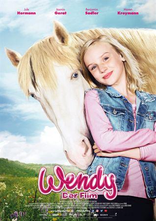 Wendy.Der.Film.German.BDRip.x264.REPACK-EMPiRE