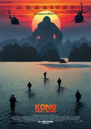 Kong.Skull.Island.German.ML.PAL.DVD9.Untouched-iND
