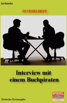 spiegelbest-interview
