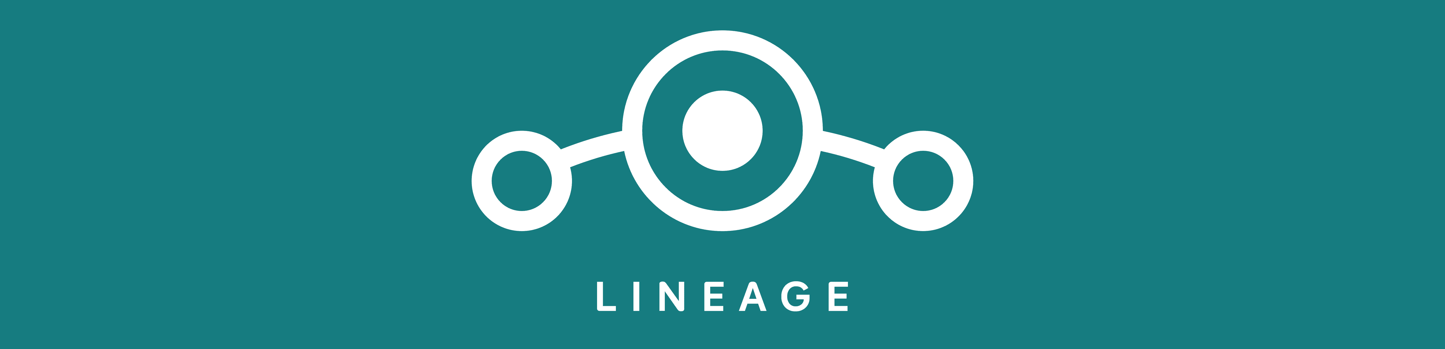 ROM][UNOFFICIAL][G900H][7 1 2] LineageOS 14… | Samsung
