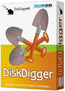 download Disk.Digger.v1.12.6.2113.Portable