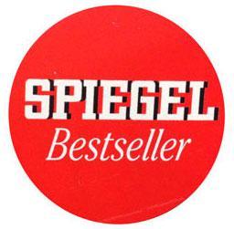 SPIEGEL Bestseller, Calibre-Benutzerhandbuch