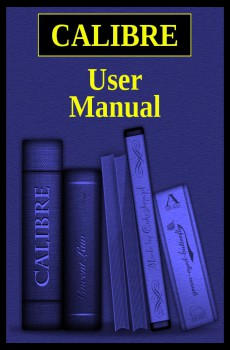 Calibre-Benutzerhandbuch, Calibre-Benutzerhandbuch