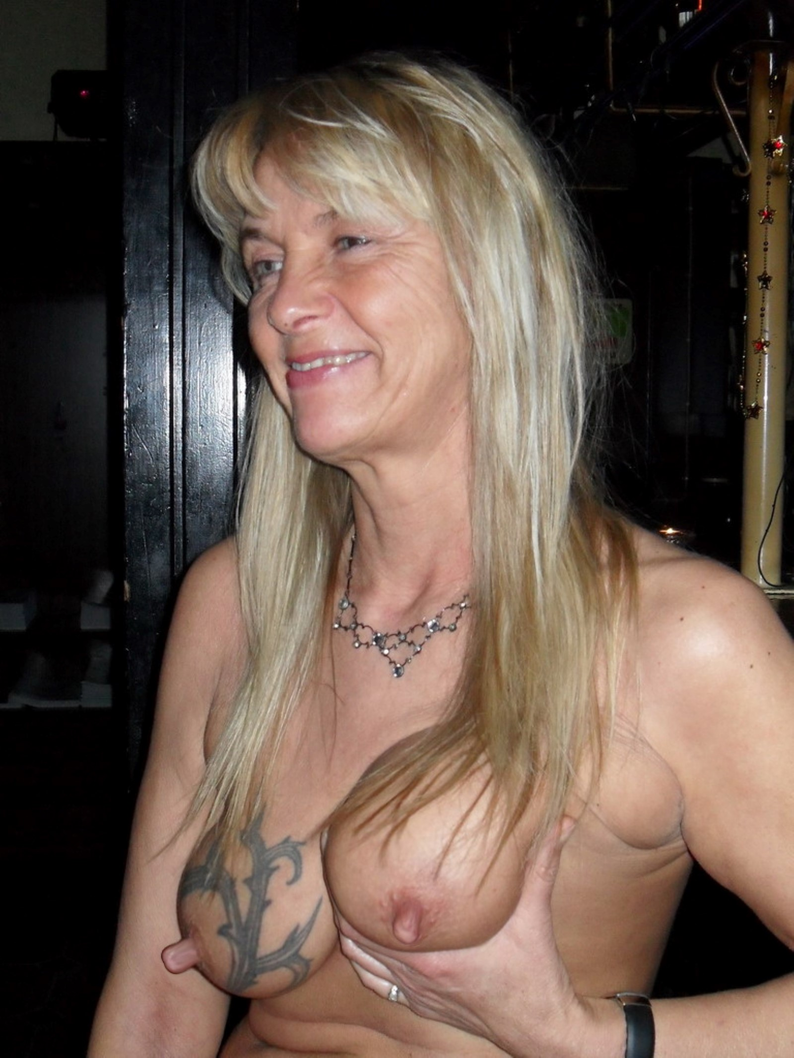 Russia mom porn
