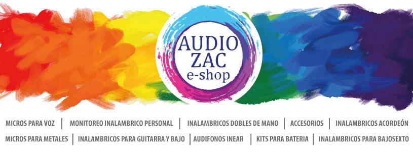 Microfono Inalambrico Shure Slx24/beta58 Uhf Envio Gratis