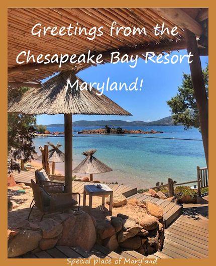 Das Maryland Lifestyle Grüßt euch ganz lieb! - Seite 2 Qpp5myqm