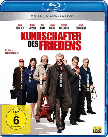 download Kundschafter.des.Friedens.2017.German.DTS.1080p.BluRay.x265-SHOWEHD