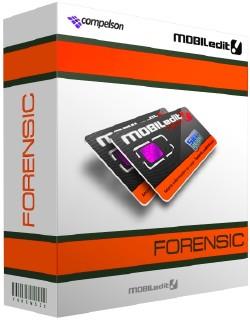 download MOBIL.edit!.Forensic.v9.1.0.22420