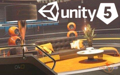 download Unity.3D.Professional.v5.6.2.p2