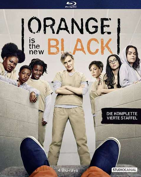 Orange.Is.the.New.Black.S04.DUAL.COMPLETE.BLURAY-FULLSiZE