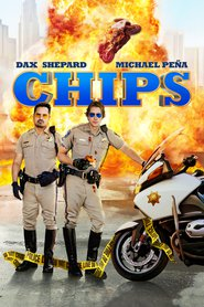 CHIPS.2017.German.Dubbed.DL.2160p.WebUHD.x265-NCPX