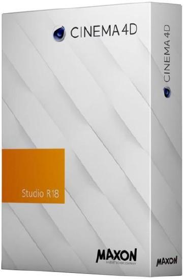download Maxon.CINEMA.4D.Studio.Visualize.Broadcast.Prime.vR18.057.Build.RB203954