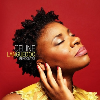 Céline Languedoc - Rencontre (2017) .Mp3 - 320 Kbps