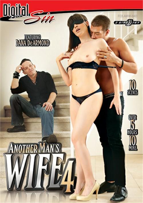 download Another.Mans.Wife.4.DiSC1.XXX.DVDRip.x264-KuKaS