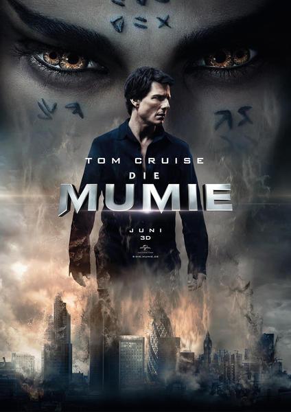 download Die.Mumie.WEBRip.LD.German.x264-PsO