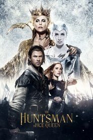 The.Huntsman.and.the.Ice.Queen.Extended.2016.German.Dubbed.DTSHD.DL.2160p.Ultra.HD.BluRay.HDR.x265-NIMA4K