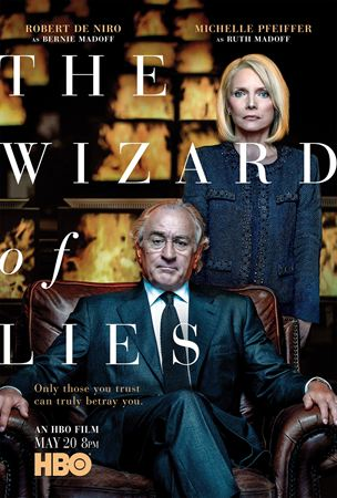 The.Wizard.of.Lies.2017.German.HDTVRiP.XViD-XDD