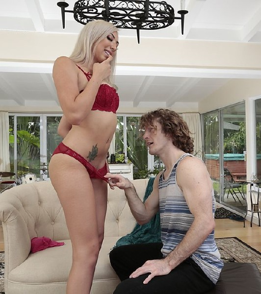 Jessica Jones – House Auditions (FirstTimeAuditions.com/RealityKings.com/2017/FullHD)