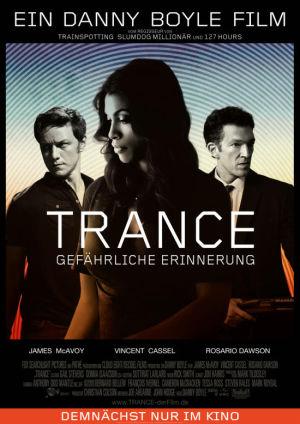 Trance.2013.Uncensored.BDRip.German.AC3.x264-Pate
