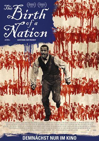 The.Birth.of.a.Nation.Aufstand.zur.Freiheit.German.2016.AC3.BDRip.x264-COiNCiDENCE