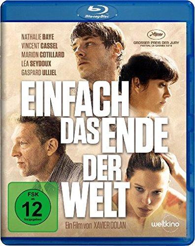 download Einfach.das.Ende.der.Welt.German.720p.BluRay.x264-EmpireHD