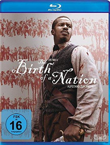 download The.Birth.of.a.Nation.Aufstand.zur.Freiheit.German.2016.AC3.BDRip.x264-COiNCiDENCE