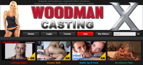 WoodmanCastingX 04-2017 - SITERIP 1080P