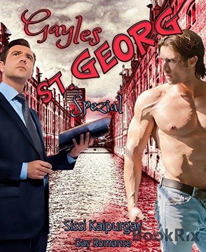 Cover: Kaipurgay, Sissi - Gayles St  Georg Spezial