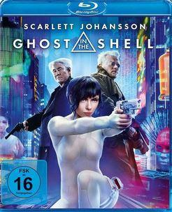 download Ghost.in.the.Shell.German.DL.AC3.Dubbed.1080p.BluRay.x264-PsO