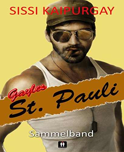 Kaipurgay, Sissi - Gayles St  Pauli - Sammelband