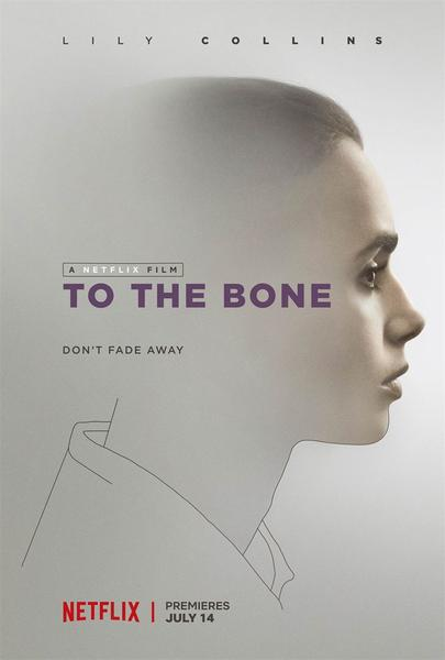download To.the.Bone.2017.German.WebRip.x264-SLG