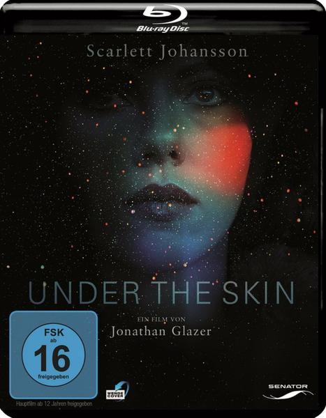 : Under the Skin Toedliche Verfuehrung 2013 German 720p BluRay x264 encounters