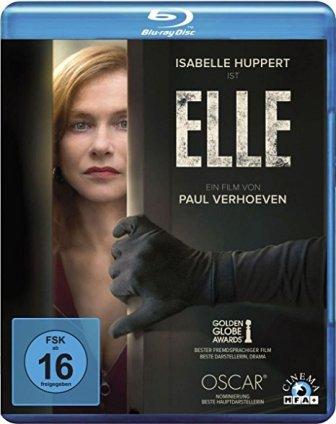 Elle.2016.German.1080p.BluRay.x264-BluRHD