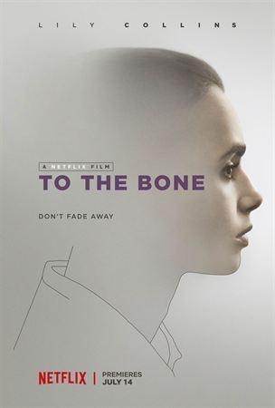 To.the.Bone.2017.German.WebRip.x264-SLG